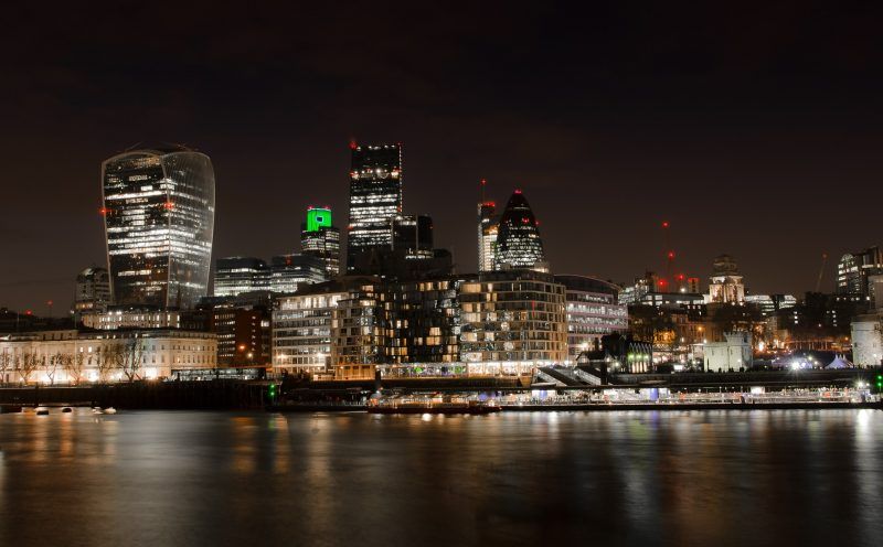london-1214224_1920