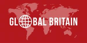 glb_globalbritain_logo